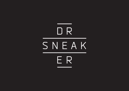 DR.SNEAKER
